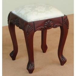 Louis stool