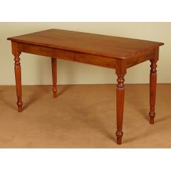 Stół kolonialny 140 cm