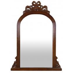 Zrcadlo louis