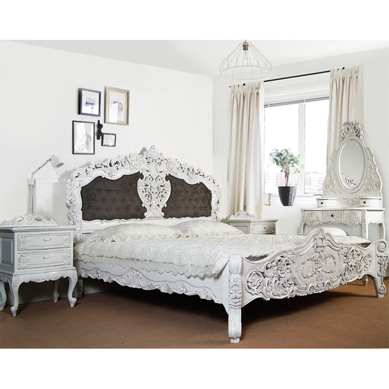 bett 120x200 weiss toll bett x poco bett x galerien with. Black Bedroom Furniture Sets. Home Design Ideas