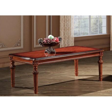 Konferenční stolek 130 cm