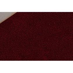 Crimson velvet 01 - satyna atłasowa materiał tapicerski