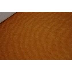 Brick velvet - welur materiał tapicerski