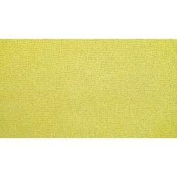 Bright grass velvet - welur materiał tapicerski