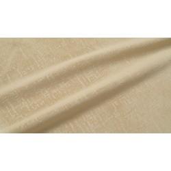 Sand velvet - welur materiał tapicerski