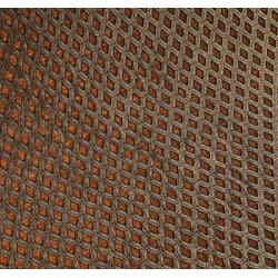 H22-3 S chenille -szenil materiał tapicerski