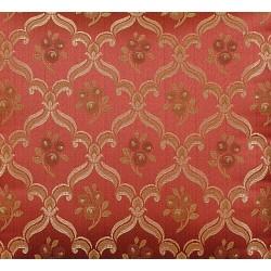 507-6 jacquard - żakard materiał tapicerski