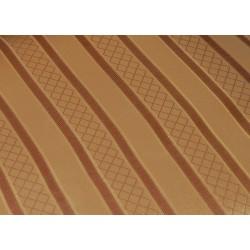 203-5 jacquard - żakard materiał tapicerski