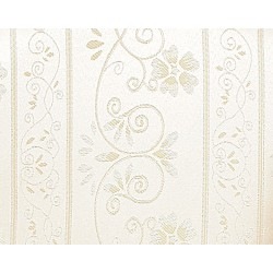 HM207-1 jacquard - żakard materiał tapicerski