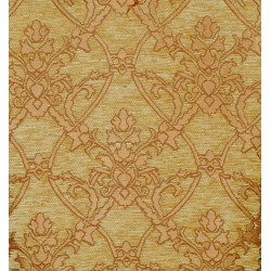 BE093 jacquard - żakard materiał tapicerski