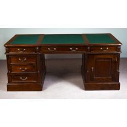 Английский письменный стол 150 см