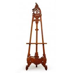 Easel rococo baroque