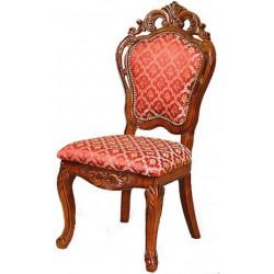 Stuhl louis barock rokoko