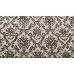 KING materiał tapicerski
