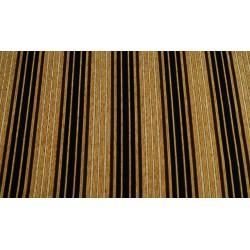 H22-3 B chenille - szenil materiał tapicerski