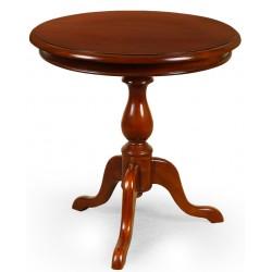 Konferenční stolek 60 cm