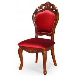 Stuhl louis barock