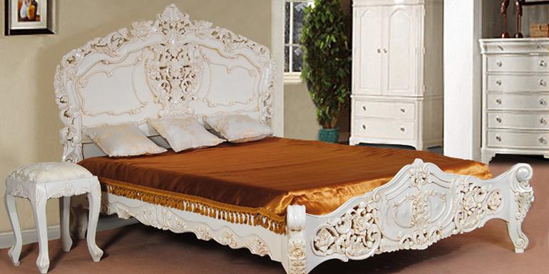 Jaki Rozmiar łóżka Wybrać Do Sypialni Małżeńskiej